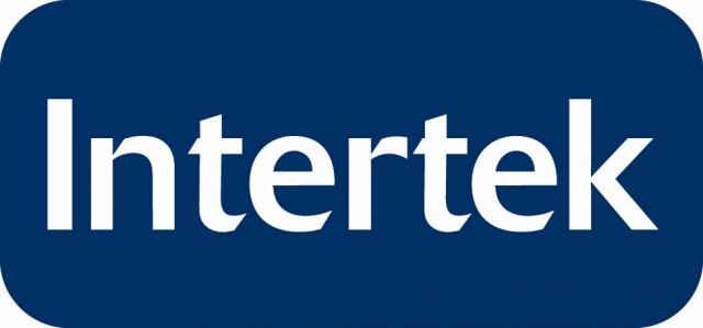 Intertek_Logo.jpg